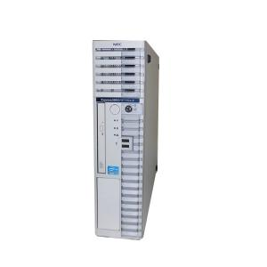 NEC Express5800/GT110e-S (N8100-1941Y) Xeon E3-1265L V2 2.5GHz/8GB/146GB×2|aqua-light