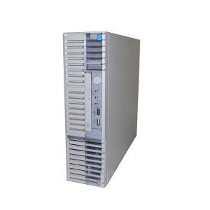 NEC iStorage NS100Td (NF8100-202Y) Pentium G3220 3.0GHz/4GB/2TB×2|aqua-light