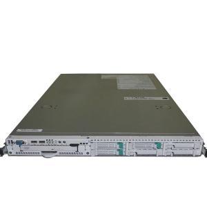 NEC Express5800/MW400h (N8100-1705) Xeon X3430 2.4GHz/9GB/HDDなし|aqua-light