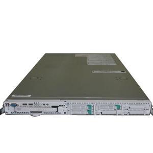 NEC Express5800/CS400h (N8100-1703) Xeon X3430 2.4GHz/9GB/HDDなし|aqua-light