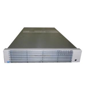 NEC Express5800/R120d-2M (N8100-1782Y) Xeon E5-2650 2.0GHz/8GB/300GB×1|aqua-light