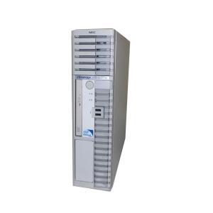 NEC iStorage NS100Ta (NF8100-178) Pentium G6950 2.8GHz/1GB/2TB×1|aqua-light