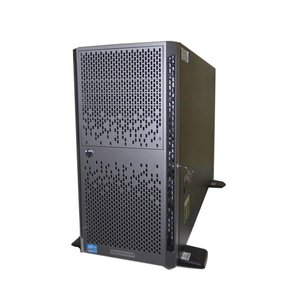 HP ProLiant ML350p Gen8 668273-295 Xeon E5-2630 2.3GHz/24GB/146GB×6|aqua-light