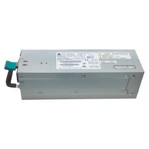 NEC N8181-55 EXPRESS5800/120Ei用 電源ユニット|aqua-light