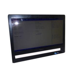 ■商品名: SONY VAIO VPCJ118FJ  ■CPU: Core i5-450M 2.4G...