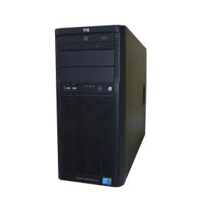 HP StorageWorks X1500 BK771A Xeon E5503 2.0GHz/8GB/1TB×4|aqua-light