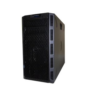 DELL PowerEdge T420 Xeon E5-2430 2.2GHz/16GB/600GB×2/AC×2