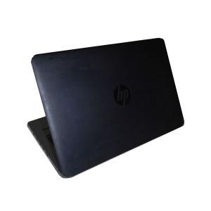 外観難あり HP EliteBook 725 G2 Windows10 Pro 64bit 中古ノートパソコン AMD A8 PRO-7150B R5 1.9GHz/4GB/500GB/光学ドライブなし/12.5インチ|aqua-light|03