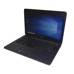 ■商品名 HP EliteBook 725 G2 (K7W09PP#ABJ)  ■CPU AMD A...