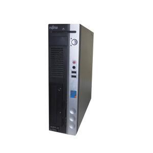 OSなし 富士通 CELSIUS J330 (CLJ3BA30) Pentium4-2.8GHz/1GB/80GB/CD-ROM|aqua-light