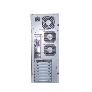 NEC Express5800/110Ge (N8100-1448Y) PDC-E2160 1.8GHz/2GB/80GB×2 aqua-light 02