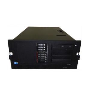 IBM System x3400 M3 7379-54J ラック型 Xeon E5620 2.4GH...