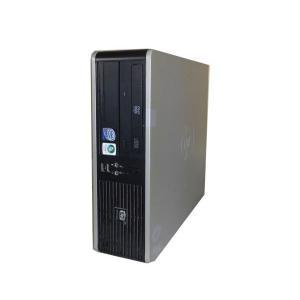 ■商品名  HP dc5800 SFF  ■CPU Core2Duo E4500 2.2GHz ■メ...