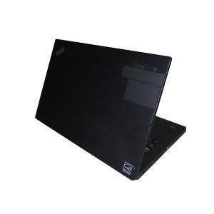 難あり ACアダプタなし 中古ノートパソコン Windows10 Pro 64bit Lenovo Thinkpad X240 Core i5-4200U 1.6GHz/4GB/500GB/光学ドライブなし/モバイル/12.5インチ|aqua-light|03