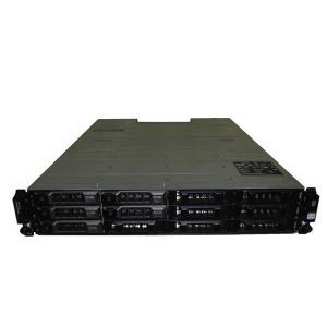 DELL PowerVault MD1200 2TB×5|aqua-light