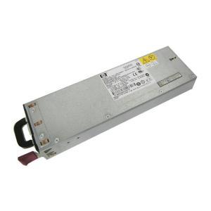HP 411076-001 DPS-700GB A ProLiant DL360 G5用 電源ユニット|aqua-light