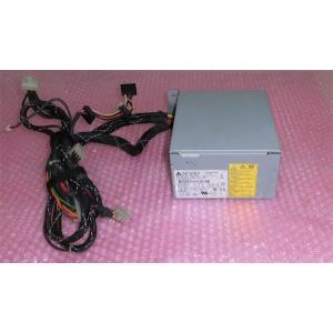HP 648176-001(DPS-460DB-6 A) ProLiant ML350e Gen8用 電源ユニット|aqua-light