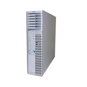 NEC Express5800/GT110b-S(N8100-1595Y) 中古 Pentium G6950 2.8GHz 3GB HDDなし DVD-ROM|aqua-light
