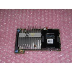 DELL 070K80 PERC H710 RAID Controller|aqua-light