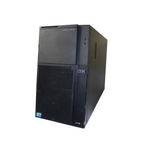 IBM System x3400 M2 7837-PBG 中古 Xeon E5520 2.26GHz 4GB 146GB×1(2.5インチ SAS) DVD-ROM ServeRAID MR10i AC*2 aqua-light