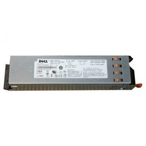 DELL 0X404H (N750P-S0) PowerEdge 2950用 電源ユニット(X404H) 中古|aqua-light