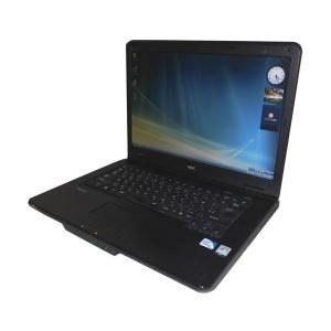 Vista NEC VersaPro VJ22MF-7 (PC-VJ22MFZ77) Celeron...