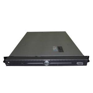■商品名 DELL PowerEdge R200 ■CPU  - Core2Duo E7400 2....