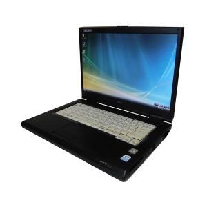 Vista 富士通 FMV-A8255 (FMVNA6EEC) Celeron-530 1.73GH...