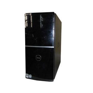 ■商品名 DELL VOSTRO 420 ■CPU Core2Duo E8500 3.16GHz ■...