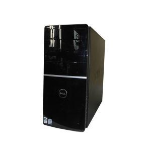 ■商品名 DELL VOSTRO 420 ■CPU Core2Quad Q9550 2.83GHz ...