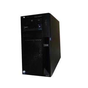 IBM System x3200 M2 4368-PAP Xeon E3110 3.0GHz 2GB...