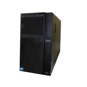 IBM System x3400 M3 7379-PBL Xeon E5506 2.13GHz 4G...