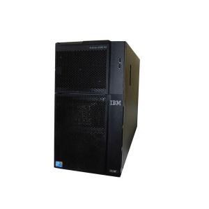 IBM System x3400 M3 7379-54J Xeon E5620 2.4GHz 4GB...