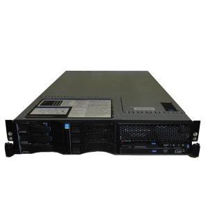 IBM eServer X346 8840-35J Xeon 3.4GHz 2GB 146GB×1 ...