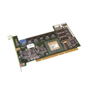 DELL CERC SATA RAIDコントローラ 1.5/6ch Adaptec 2610SA|aqua-light