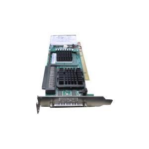 NEC N8103-80 RAIDコントローラー LSI Logic MegaRAID SCSI 320-1|aqua-light