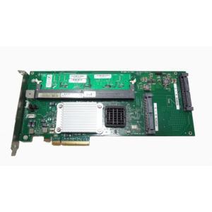 NEC N8103-91 RAIDコントローラー|aqua-light