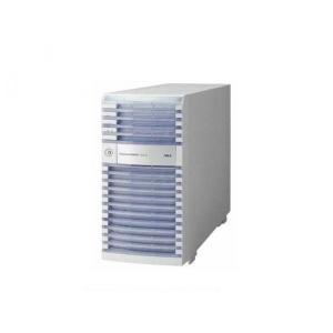 NEC Express5800/120Li(N8100-1295) 【Xeon 5130 2.0GHz/4GB/HDDレス(別売り)】 aqua-light