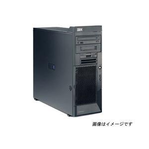 IBM eServer xSeries 206 8482-4FJ 【Pentium4 3.2GHz/...