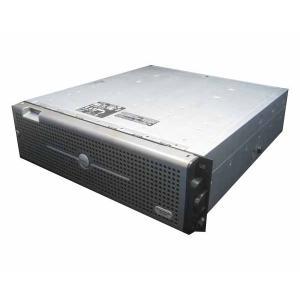 DELL PowerVault MD1000 HDD別売|aqua-light