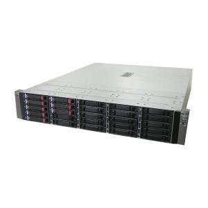 HP StorageWorks MSA70 418800-B21 72GB×8(15K)|aqua-light
