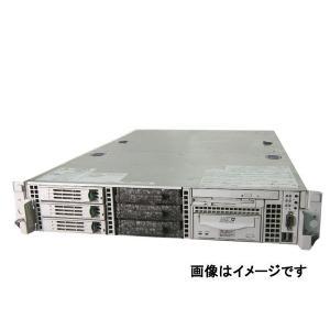 NEC Express5800/120Rg-2(N8100-952) 【中古】Xeon 3.0GHz×2/2G/HDDレス(別売り)