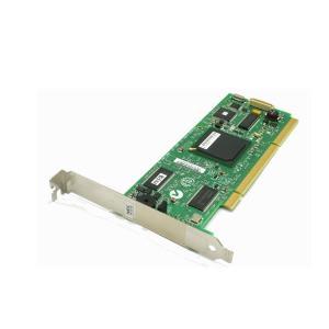 NEC N8103-99 RAIDコントローラ|aqua-light
