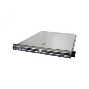 DELL PowerEdge 750【Pentium4-3.2GHz/4GB/HDDレス(別売り)】