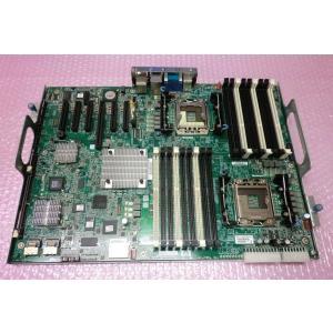 HP 606019-001 ProLiant  ML350 G6用 マザーボード|aqua-light