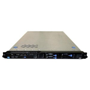 IBM System X3250 M2  4194-PCX 【Xeon X3330 3.33GHz/...