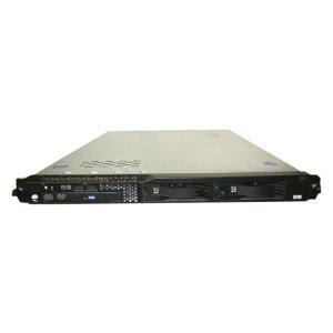 IBM System X3250 M2 4194-PBA 【Xeon E3120 3.16GHz/2...