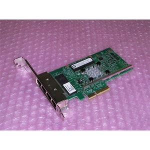 HP 647592-001  Ethernet 1Gb 4ポート|aqua-light