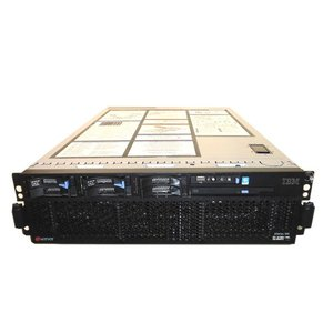 IBM eServer xSeries 366 8863-PAN 【Xeon 3.66GHz×2基/...