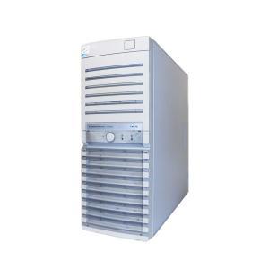 NEC Express5800/110Ga (N8100-1033Y) 【Pentium 4 - 2.8GHz/512M/80GB×1】|aqua-light